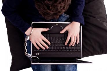 Интернет-зависимость молодежи от социальных сетей.