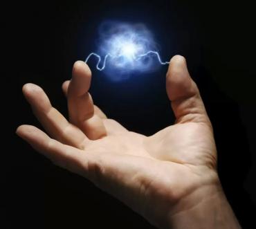 Электричество — наш друг и враг в быту