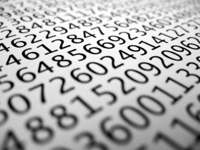 История развития систем счисления
