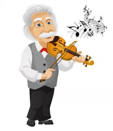 Музыка и математика (by Кирнозов М.С., Прохорова П.С., Фарзалиева К.Н.)