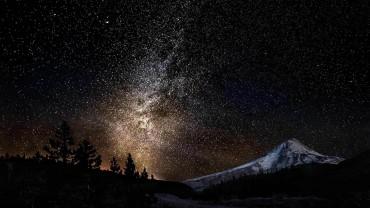 Астрономия и математика