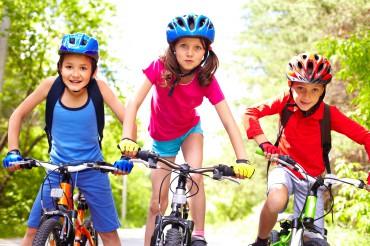 Мотивация здорового образа жизни у школьников среднего звена.