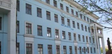 Проект информатизации образовательного учреждения