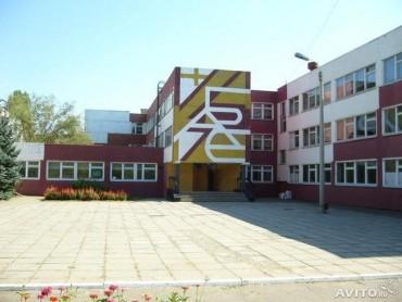 «Проект информатизации образовательного учреждения»