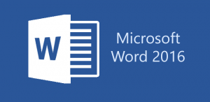 Microsoft-Word-2016-System-Requirements