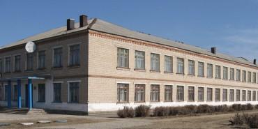 Стратегия информатизации Муниципального Казённого Общеобразовательного Учреждения Червлёновской СОШ