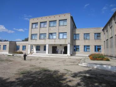 Стратегия информатизации МБОУ Большелычакской СШ