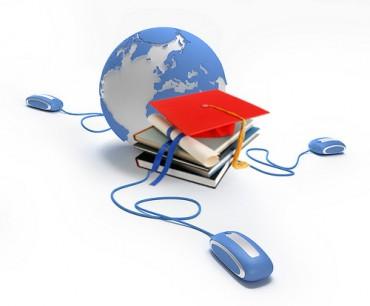 Стратегия информатизации образовательного учреждения