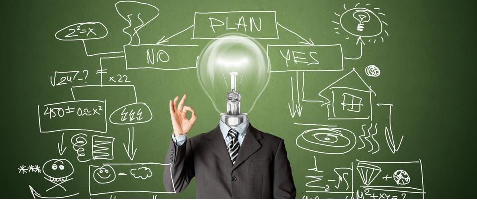Необходимость умения решать логические задачи