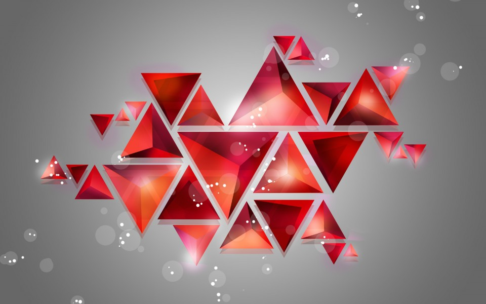 Неевклидовы геометрии