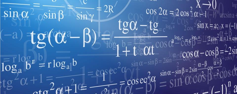 «Математика и ремонт»