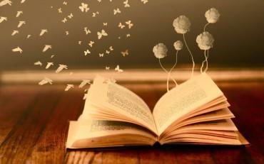 Использование математических методов и понятий в литературе