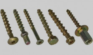 shurup-nagel-betonu-polzovatsja-primenenie-1
