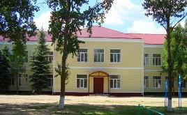Стратегия информатизации МКОУ СОШ №1 Новоаннинского муниципального района Волгоградской области