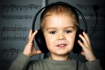 Музыка и математика