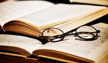 Классификация методов обучения литературе Н.И. Кудряшева
