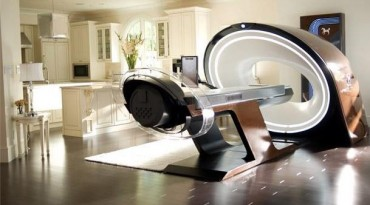3D технологии в современной медицине и перспективы ее развития