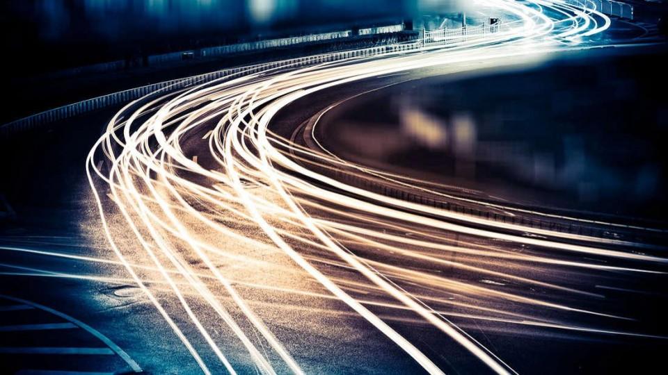 «Что быстрее всех на свете?»
