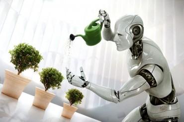 Домашние роботы: помощники или вредители?