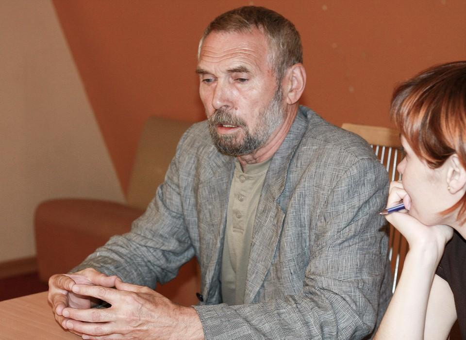 Евгений Лукин «Уроки прикладной морали». Система вопросов
