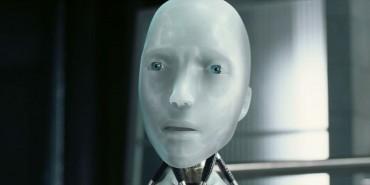 Роботы в социальной сфере общества