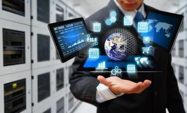 Информационные технологии в нашей жизни
