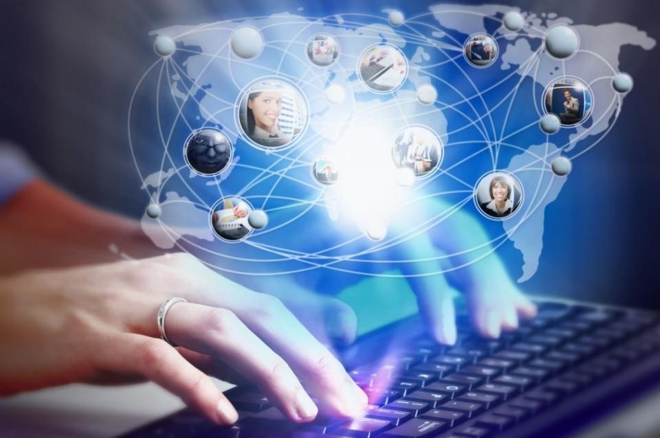 Интернет-зависимость в современном мире