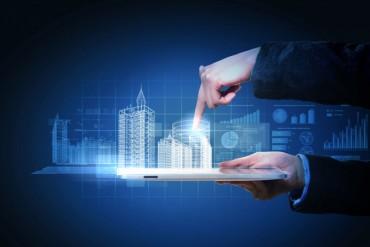 Роль информационных технологий в архитектуре