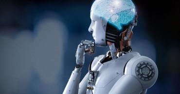 Роботы в жизни людей