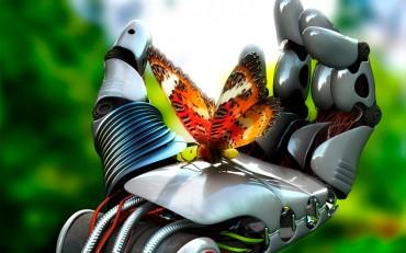 Бионика — наука будущего