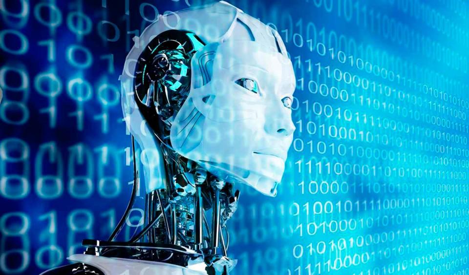 Творческие возможности искусственного интеллекта