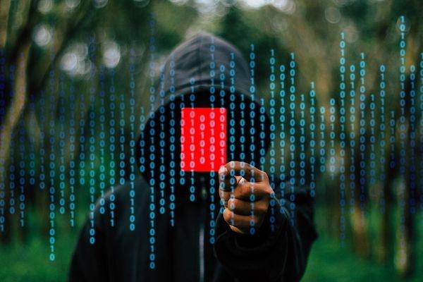 Кибероружие, на что оно способно, возможно ли защитить себя от кибератак?