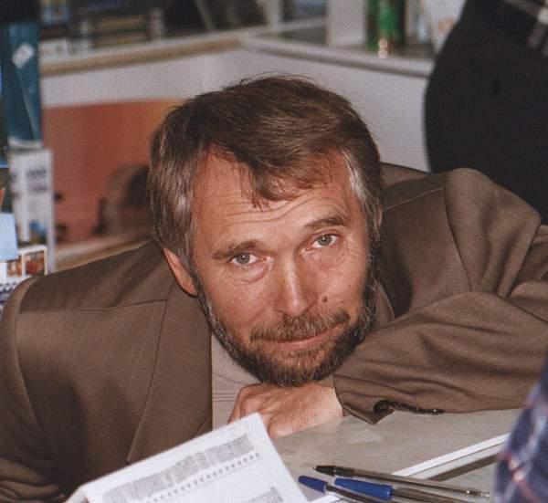 Система вопросов и заданий к рассказу Е.Ю. Лукина «Заклятие»