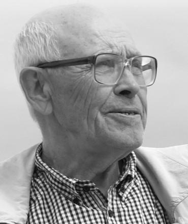 Система вопросов к рассказу Бориса Екимова «Ночь исцеления»