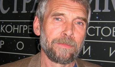 Система вопросов к рассказу Е. Лукина «Разочарованный странник» (из «Баклужинского цикла»)