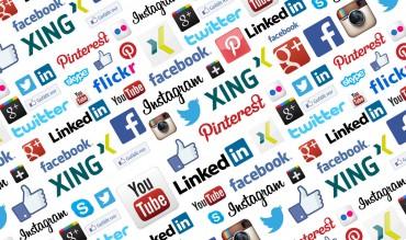 Аккаунт в социальной сети — механизм формирования имиджа!?