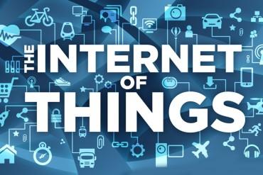 Что такое Интернет вещей и к чему он нас ведёт?