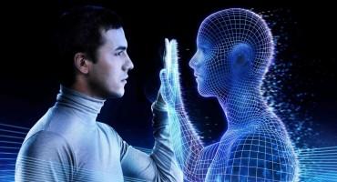 Суррогаты: будущее людей или фантастика