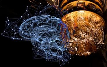 Искусственные нейронные сети.