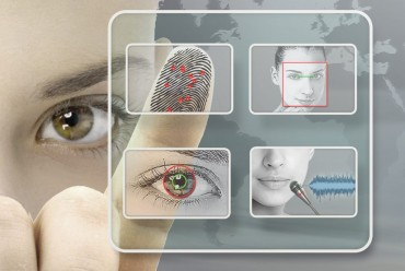Технические средства идентификации личности при дистанционном обучении