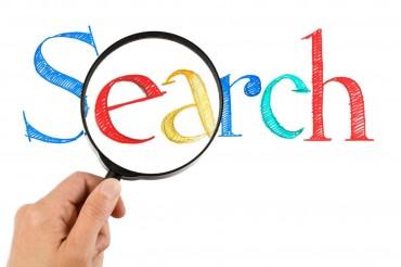 Информационно-поисковые системы как элемент информатизации современного образования!