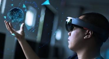 Технологии дополненной реальности в образовании