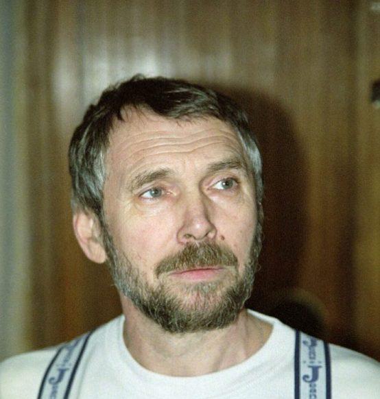 Система вопросов к рассказу Е. Ю. Лукина «Попрыгунья-стрекоза»