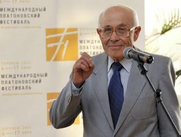 Система вопросов к повести Б. Екимова «Пастушья звезда»