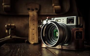 Система вопросов к рассказу Е. и Л. Лукиных «Каникулы и фотограф»
