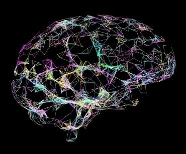 Искусственные нейронные сети